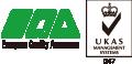 logo_eqa